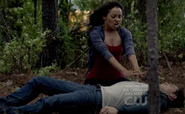 The-Vampire-Diaries-–-Season-3-Episode-21-–-Before-Sunset-04-2012-05-03