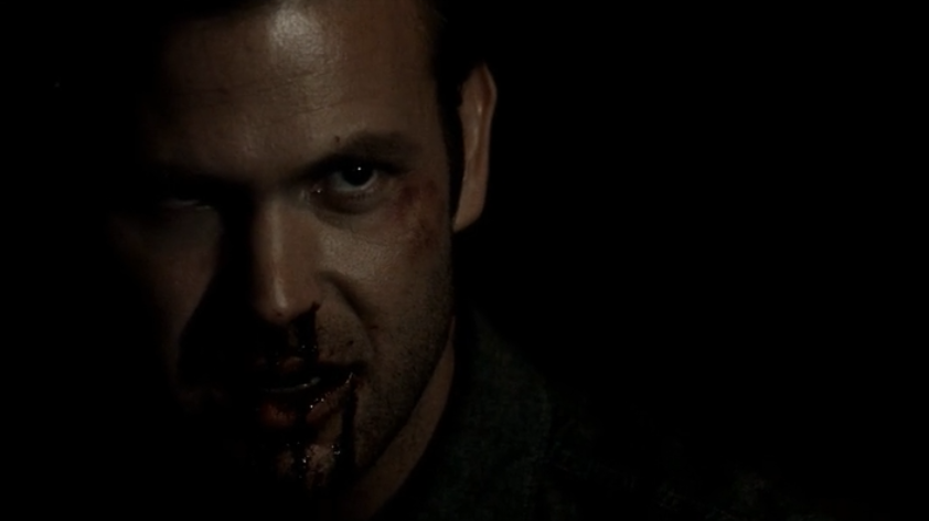 Matt-Davis-as-Alaric-on-The-Vampire-Diaries-S03E19.png