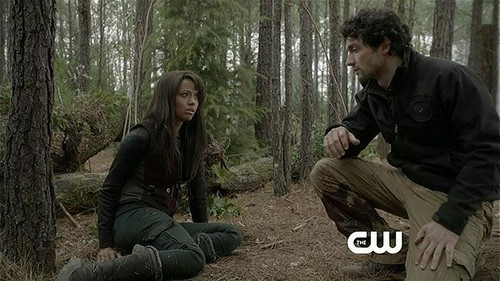 TVD-4x15-Stand-By-Me.jpg