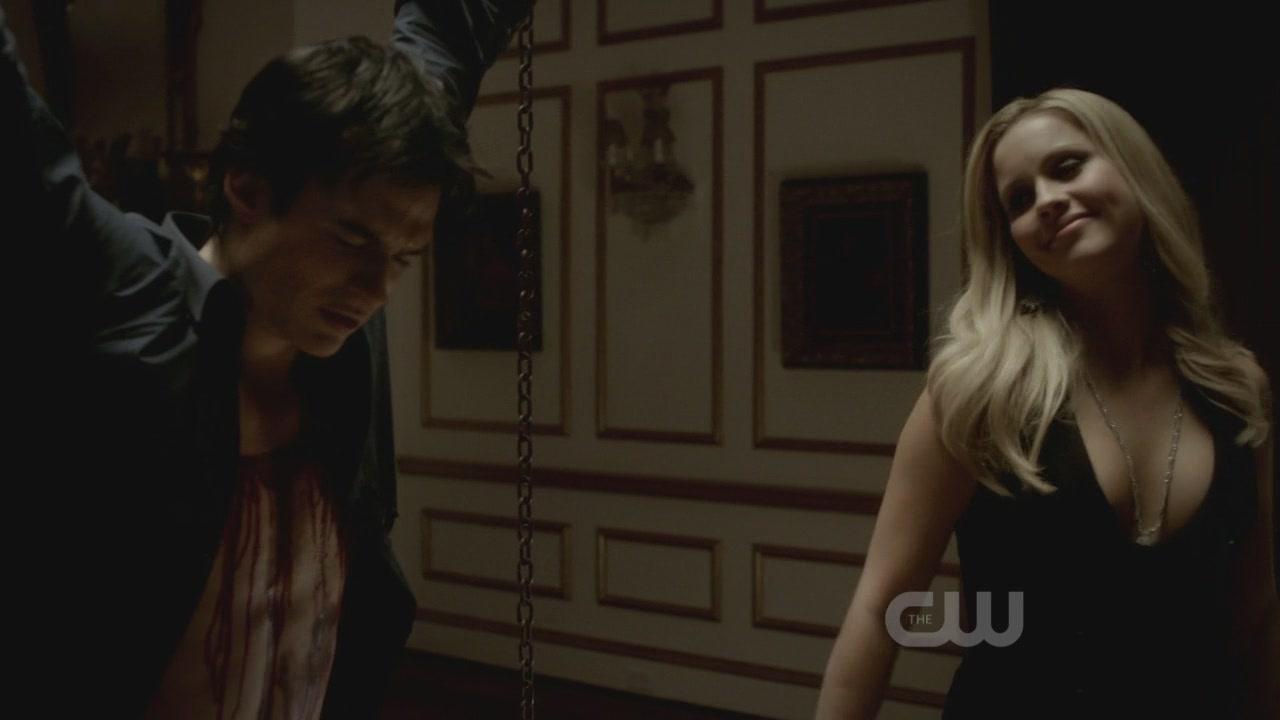 The-Vampire-Diaries-3x18-The-Murder-of-One-HD-Screencaps-damon-salvatore-30160366-1280-720.jpg
