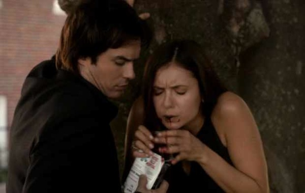 The-Vampire-Diaries-Season-4-Episode-2-1.jpg