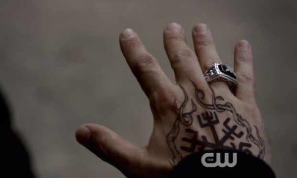 The-Vampire-Diaries-Season-4-Episode-5-Recap-The-Killer-1.jpg