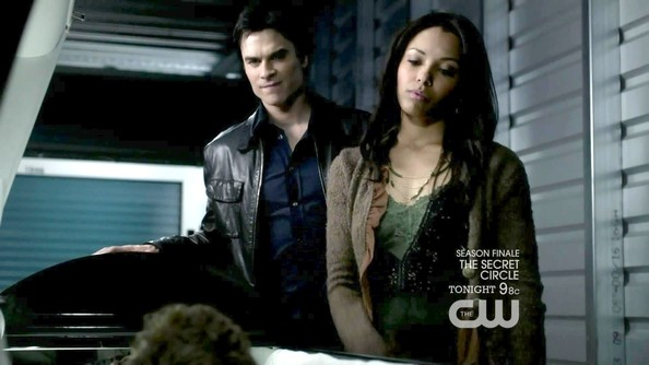 damon-and-bonnie-and-klaus-the-departed.jpg