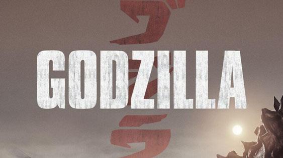 godzilla-banner.jpg