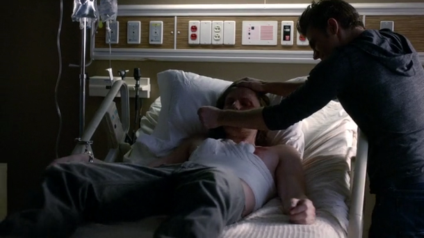 the-vampire-diaries-407-my-brothers-keeper-hospital.png