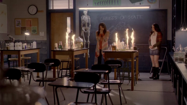 the-vampire-diaries-410-after-school-special-crap-FX.png