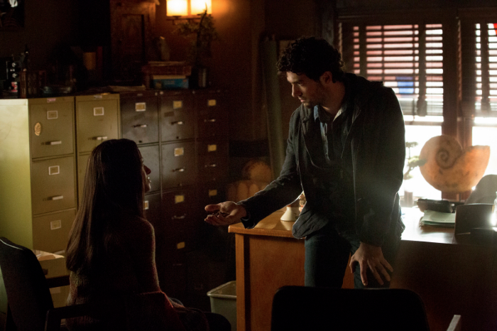 the-vampire-diaries-after-school-special-bonnie-shane.png