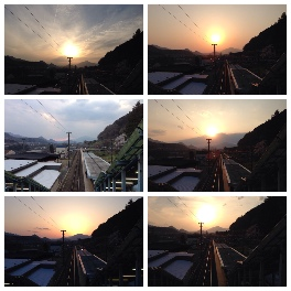 fc2blog_20140425114739abe.jpg