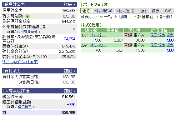 account20140509.png
