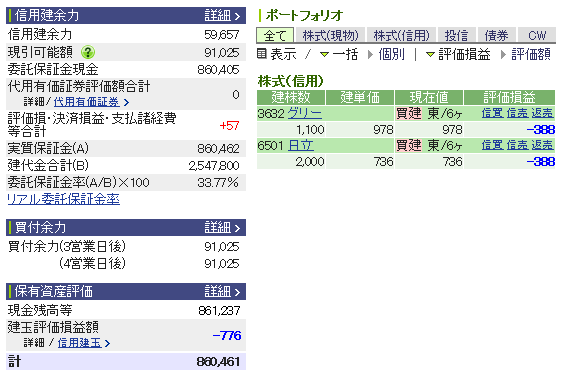 account20140620.png