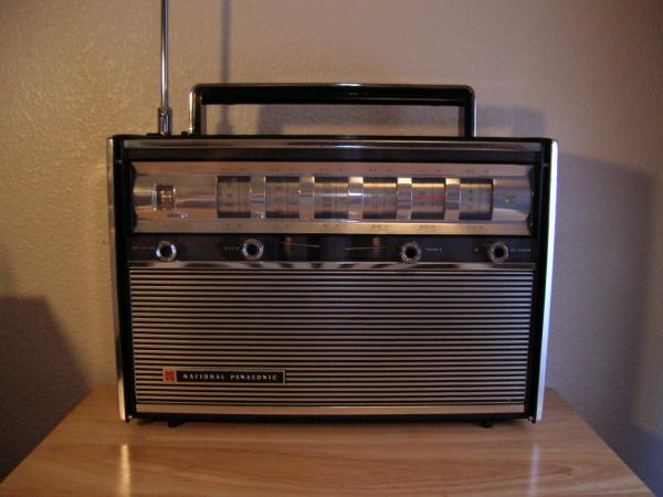 Shortwave_Radio_convert_20140422033016.jpg