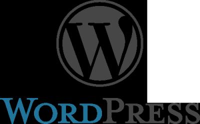 wordpress-logo-stacked-rgb-400x248.png