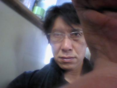 DSC_0497_convert_20140522163636.jpg