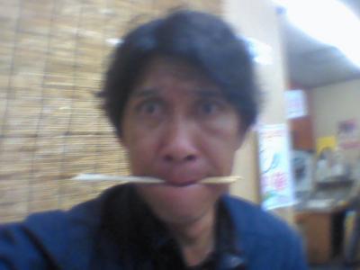 KIKUMA_convert_20140616110512.jpg