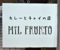 MIL FRUKTO