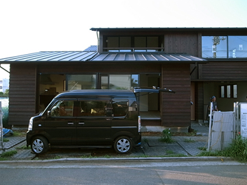 tatebaopenhouse.jpg