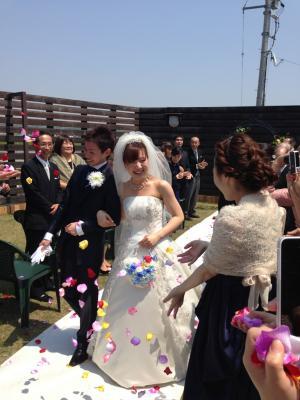 2IMG_結婚式_convert_20140426171915