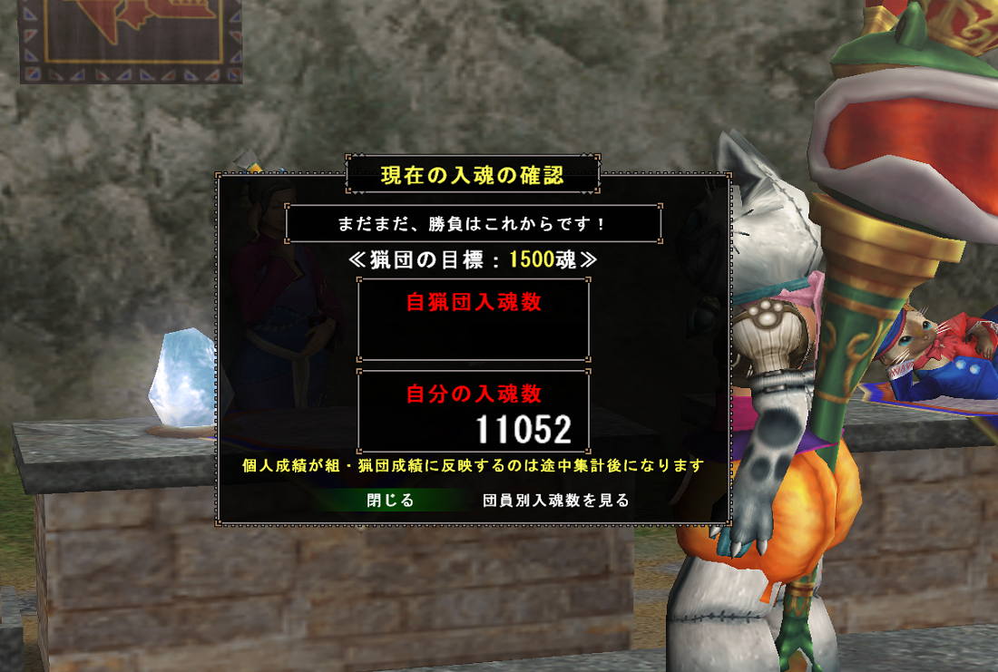 20140831012039080.png