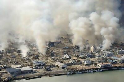 jishin-japan-earthquake-2011-3-11.jpg