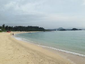 沖縄レポート1