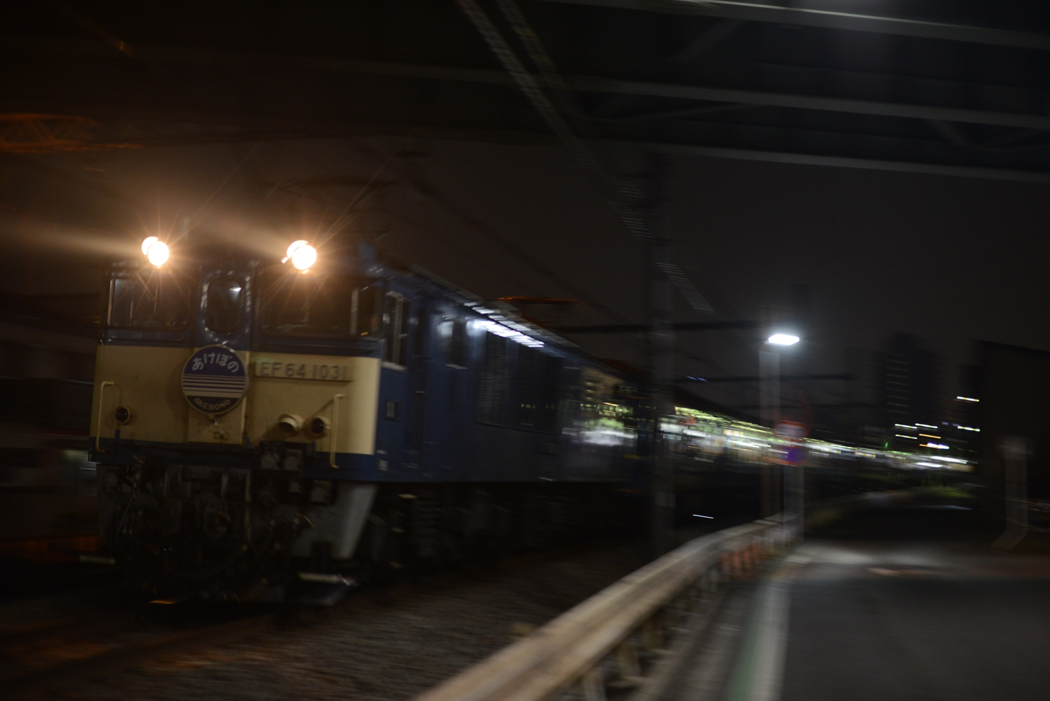 DSC_1855.jpg