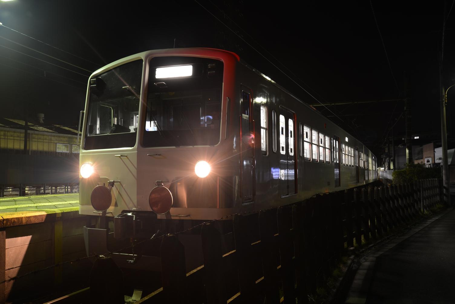 DSC_6803.jpg
