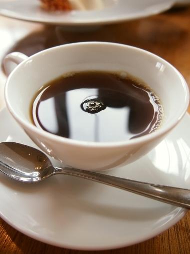 ヴィチーノ コーヒー