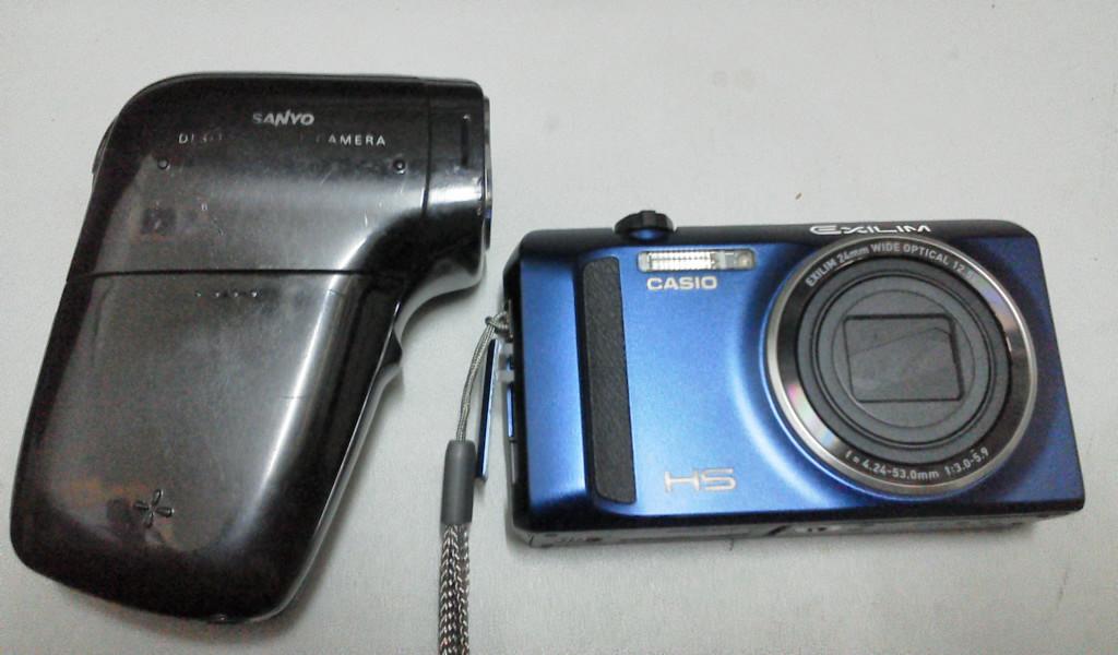 F1003584.jpg