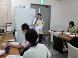 20140808110851125.png