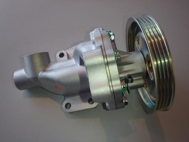 P5120082.jpg