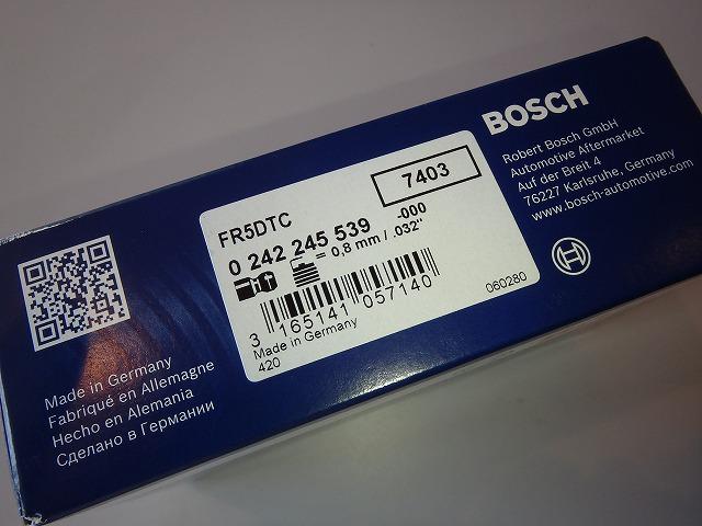 P5160060.jpg
