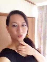 201409111408347cf.jpg