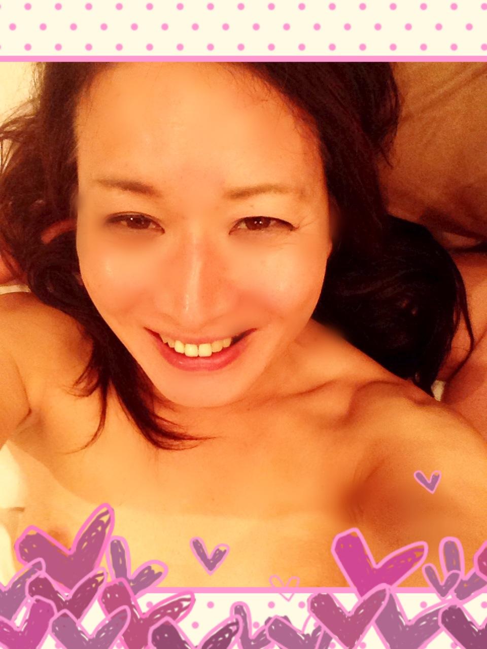 熟女NHヘルス孃マダム舞の袖振り合うも他生の縁|2014.9.4(木)本日から小山