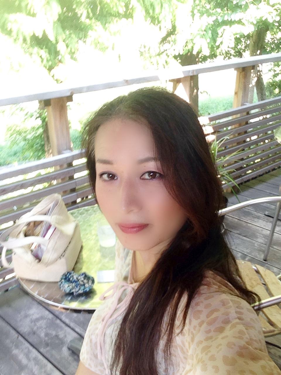 熟女NHヘルス孃マダム舞の袖振り合うも他生の縁|9月17日(水)黒髪にしてまた栃木県小山におります。