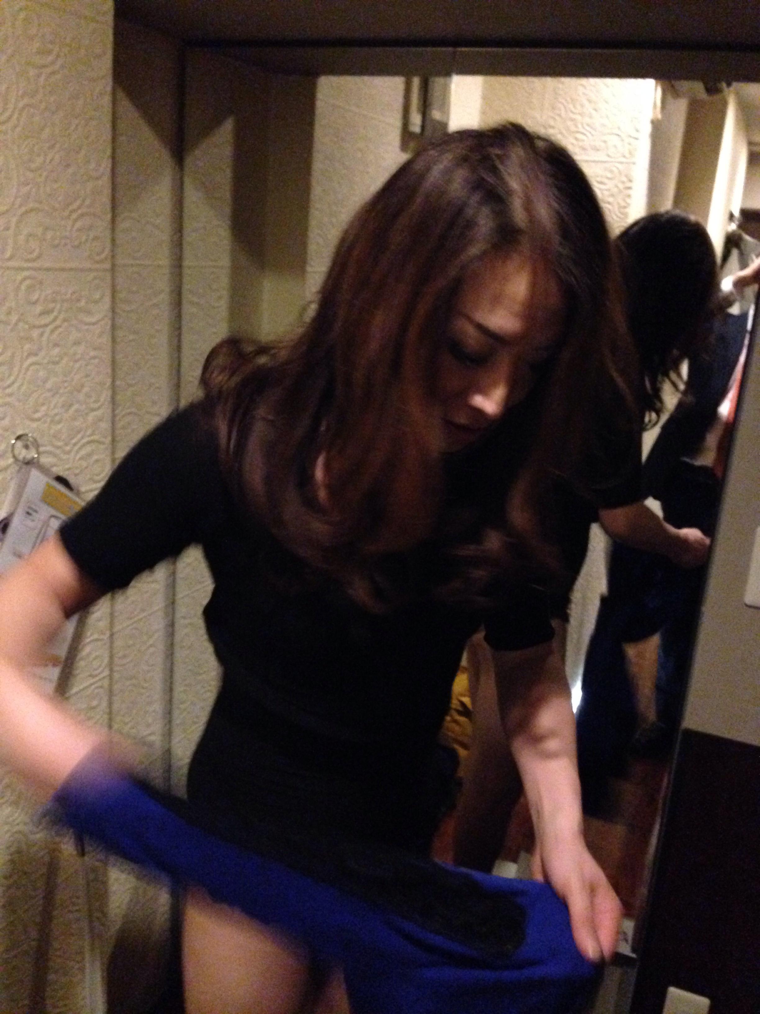 熟女NHヘルス孃マダム舞の袖振り合うも他生の縁|毎日 08:00~27:00 で営業しております。