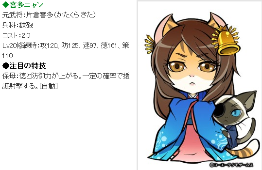 20140301220353126.png