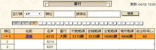 20140402181727ef3.png