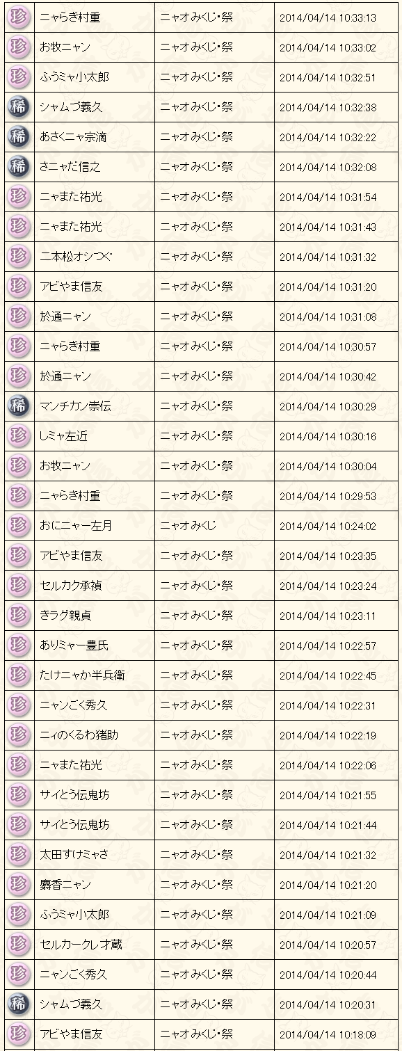 20140414205411404.png