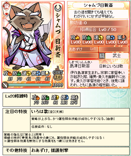 201405070422091a6.png