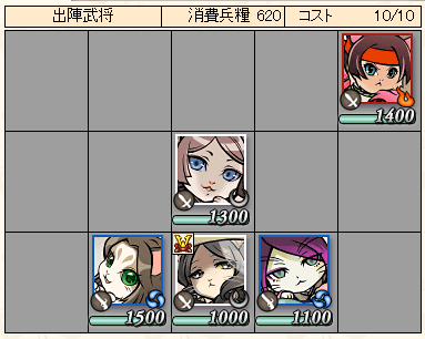 20140515014312884.png