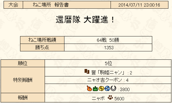 20140712190828ae4.png