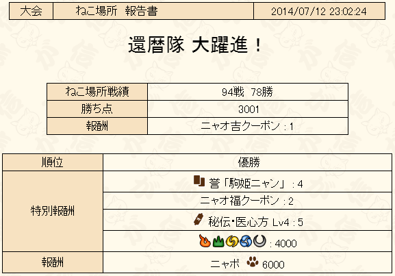 20140712230413a0a.png