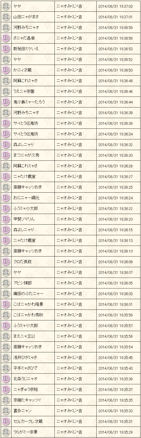 20140831183830cdd.png