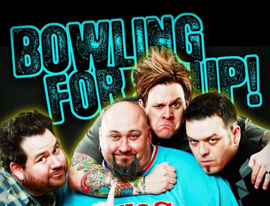 bowlingforsoup.jpg