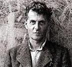 260px-Ludwig_Wittgenstein_by_Ben_Richards.jpg