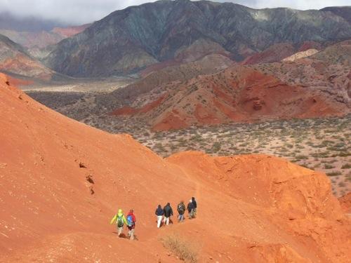 Tour_to_the_Quebrada_de_las_Conchas.jpg