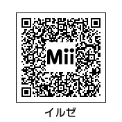 20140323230209b9e.jpg