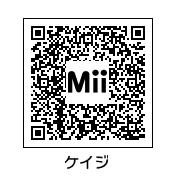 201403240013501ae.jpg