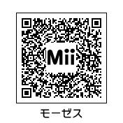 2014032400193513c.jpg