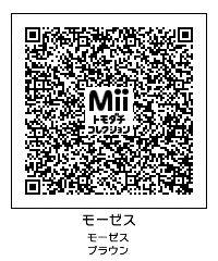 20140324001938563.jpg